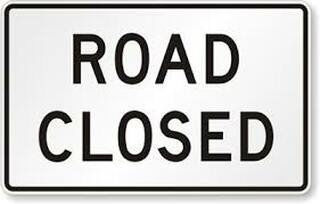 Road_Closed_Sign_2