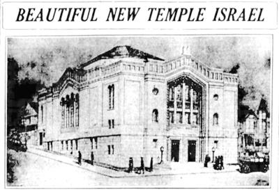 temple_tt051021dayinhistory_p1