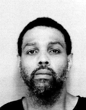 Pair arrested in $40k crack seizure in Scranton face federal indictment