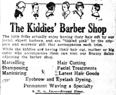 barber_Mon__Aug_24__1925_