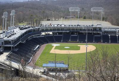 Yankees training forces schools to move, cancel graduations at PNC Field