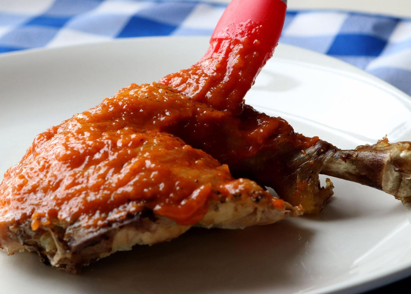 FOOD-BARBEQUE-SAUCES-3-SL