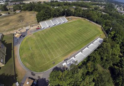 Hanover Area Stadium 1