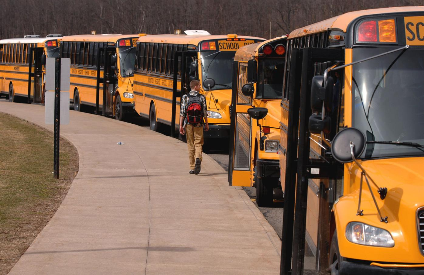 School districts plan summer schools, curriculum upgrades with COVID relief funds