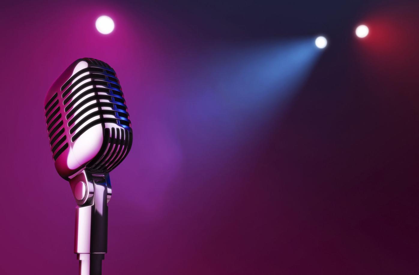 Virtual Underground Microphone