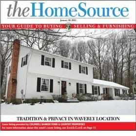 Home Source