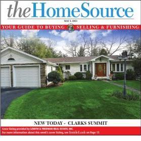 Home Source