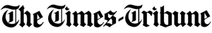Scranton Times-Tribune - Dunmore