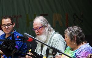 Fraley Festival