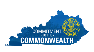 Commitment to the Commonwealth