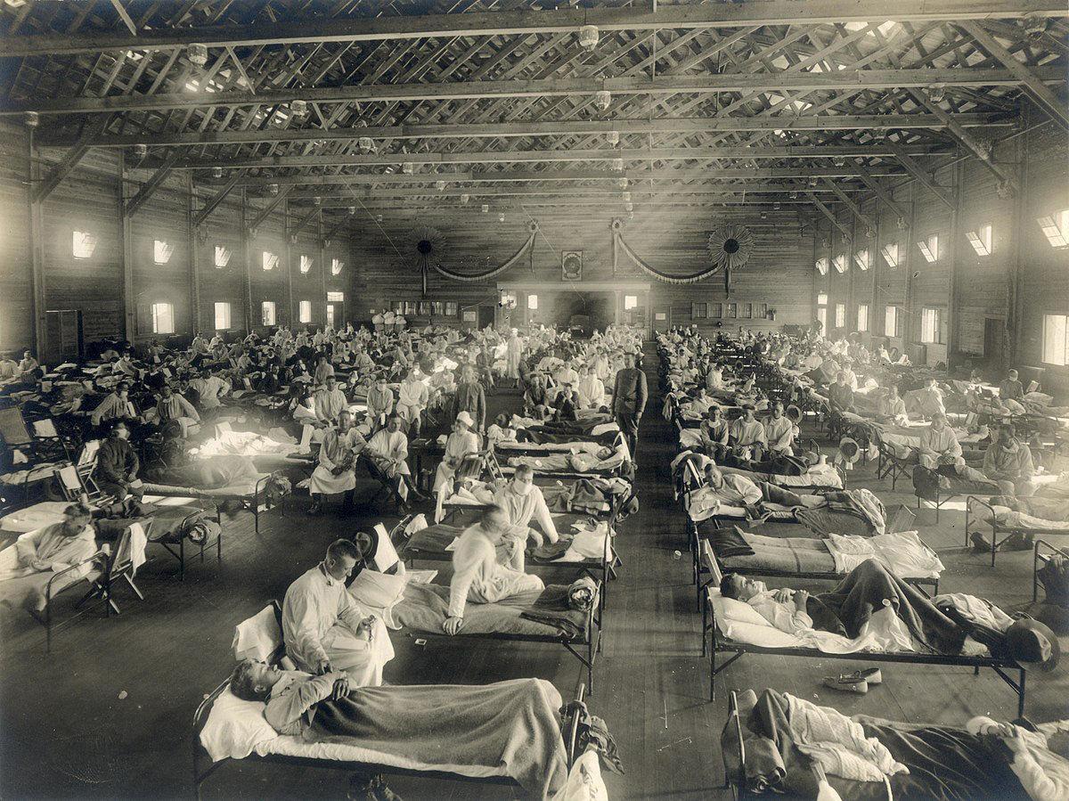 Spanish flu2.jpg