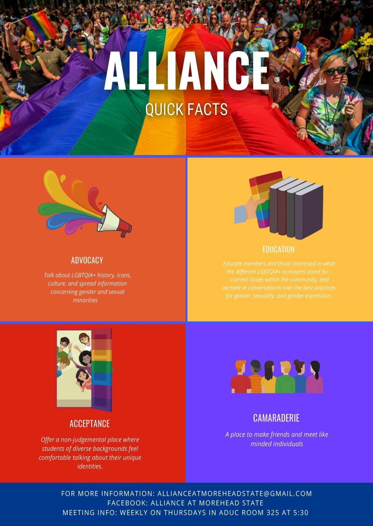 Alliance Infograph.psd