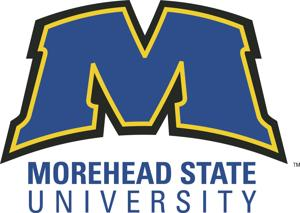In addition to tuition, Morehead State announces housing rate freeze