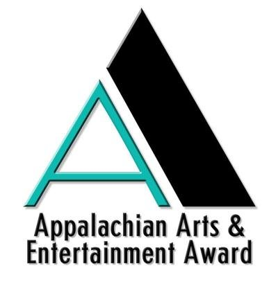 Appalachian Arts & Entertainment Award