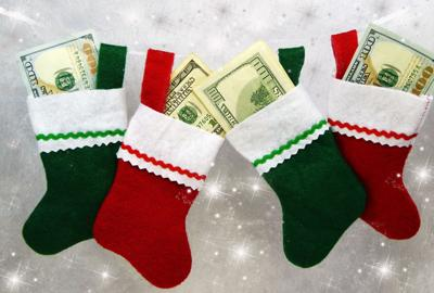 Is Christmas too commercialized?