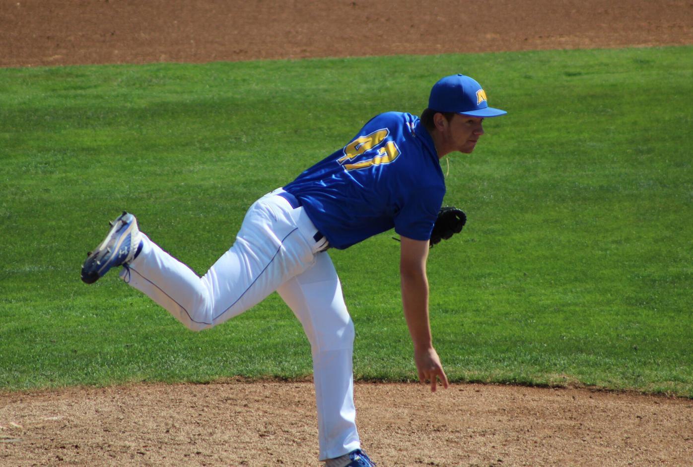 Zack Smith