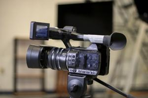 MSUTv adds new series to student-led programming