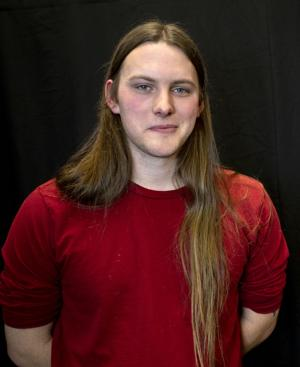 MSU student wins undergraduate essay award in philosophy