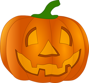 Dorsey: How to keep safe on Halloween