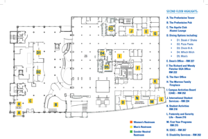 ADUC Map 2