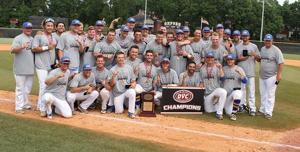MSU baseball beats Tenn Tech for OVC crown