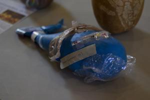 Gourd Festival