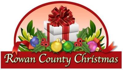 Rowan County Christmas