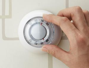 Opinion: Air conditioning amiss in residence halls