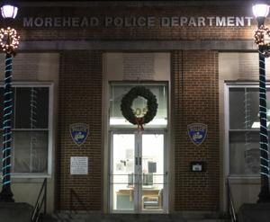 Meth related drug arrests in Rowan County increase