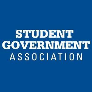 Student Choice Awards honor MSU students