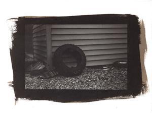 Alternative Process Photography