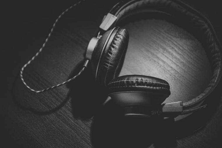 Criticizing the Music Critic