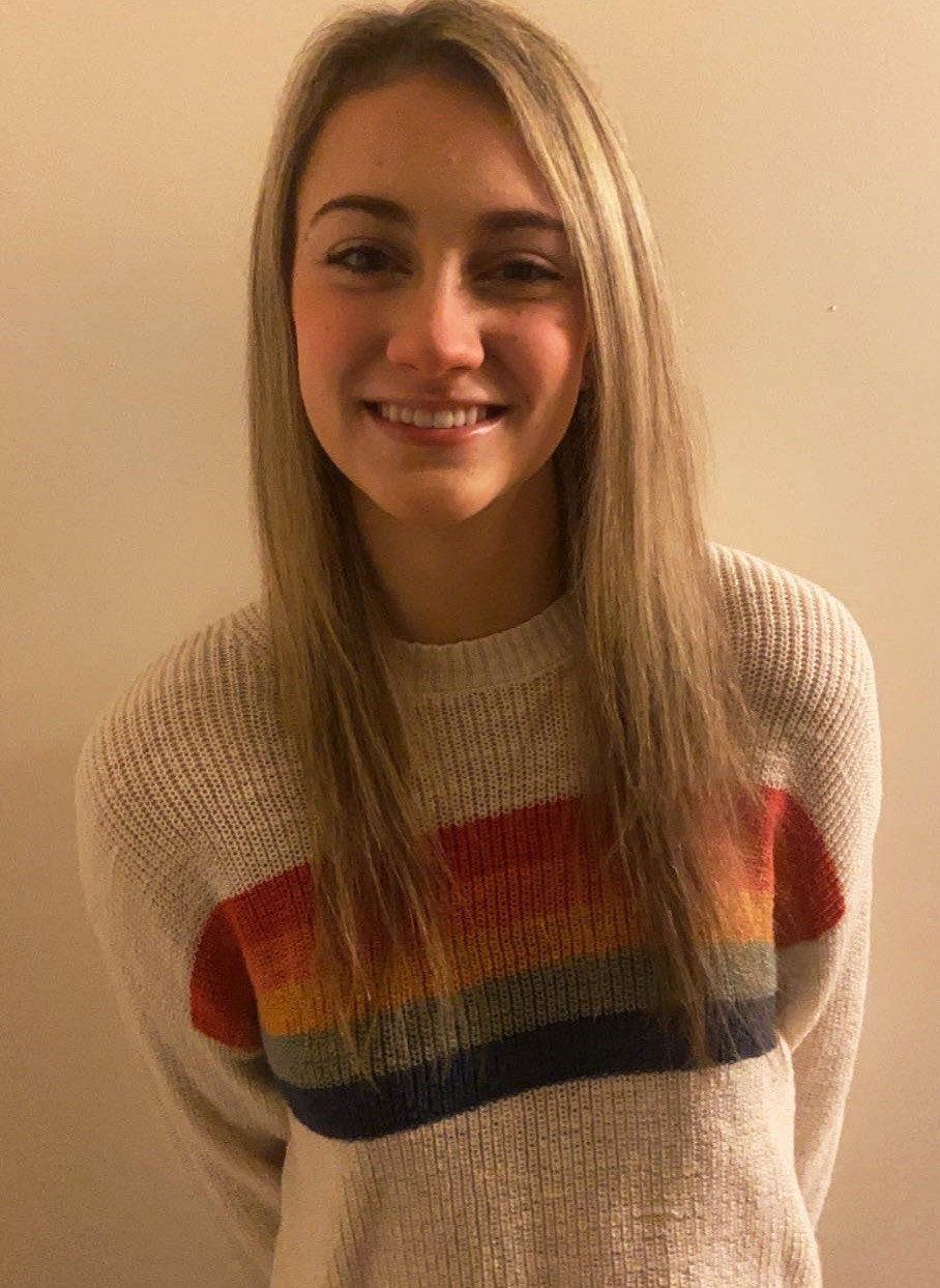 Emma Mazzoni