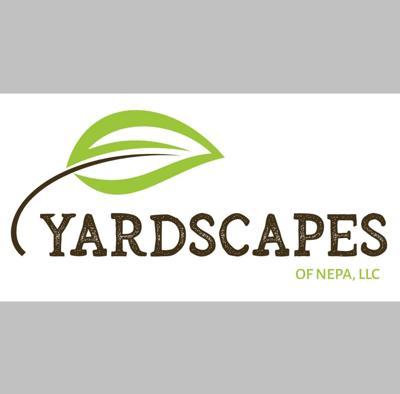 Yardscapes logo