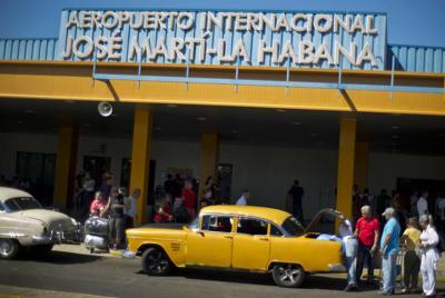 US Cuba Lawsuits