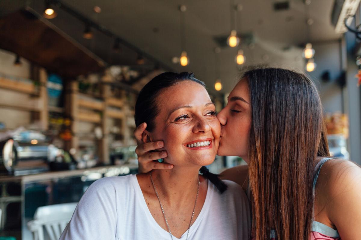 Mother's Day (restaurant)