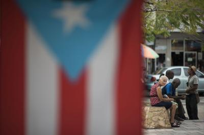 residents puerto rico