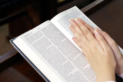 Prayer, religion, Bible, Christianity