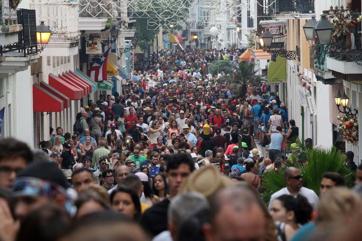 San Sebastian Street.jpg
