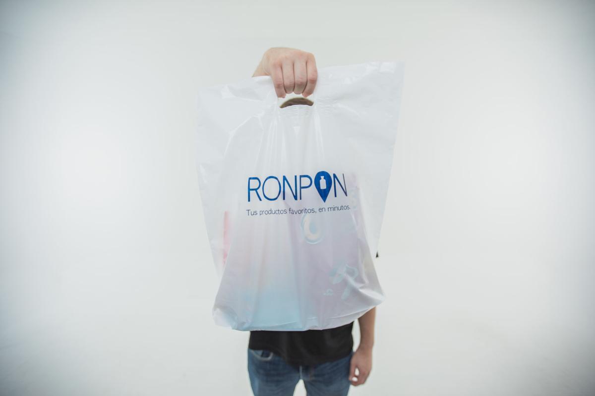 Ron Pon