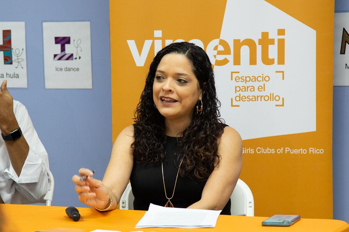 Bárbara Rivera Batista
