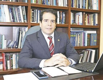Jose Ledesma