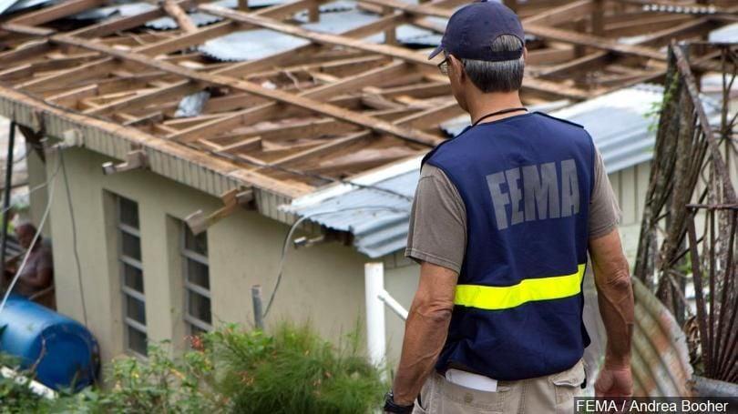 FEMA portada.jpg