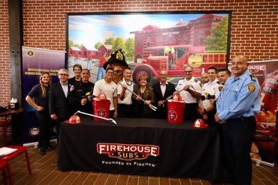 FireHouse Ponce