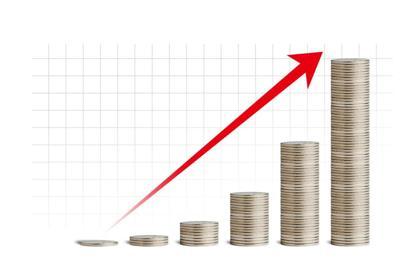 Economy montage