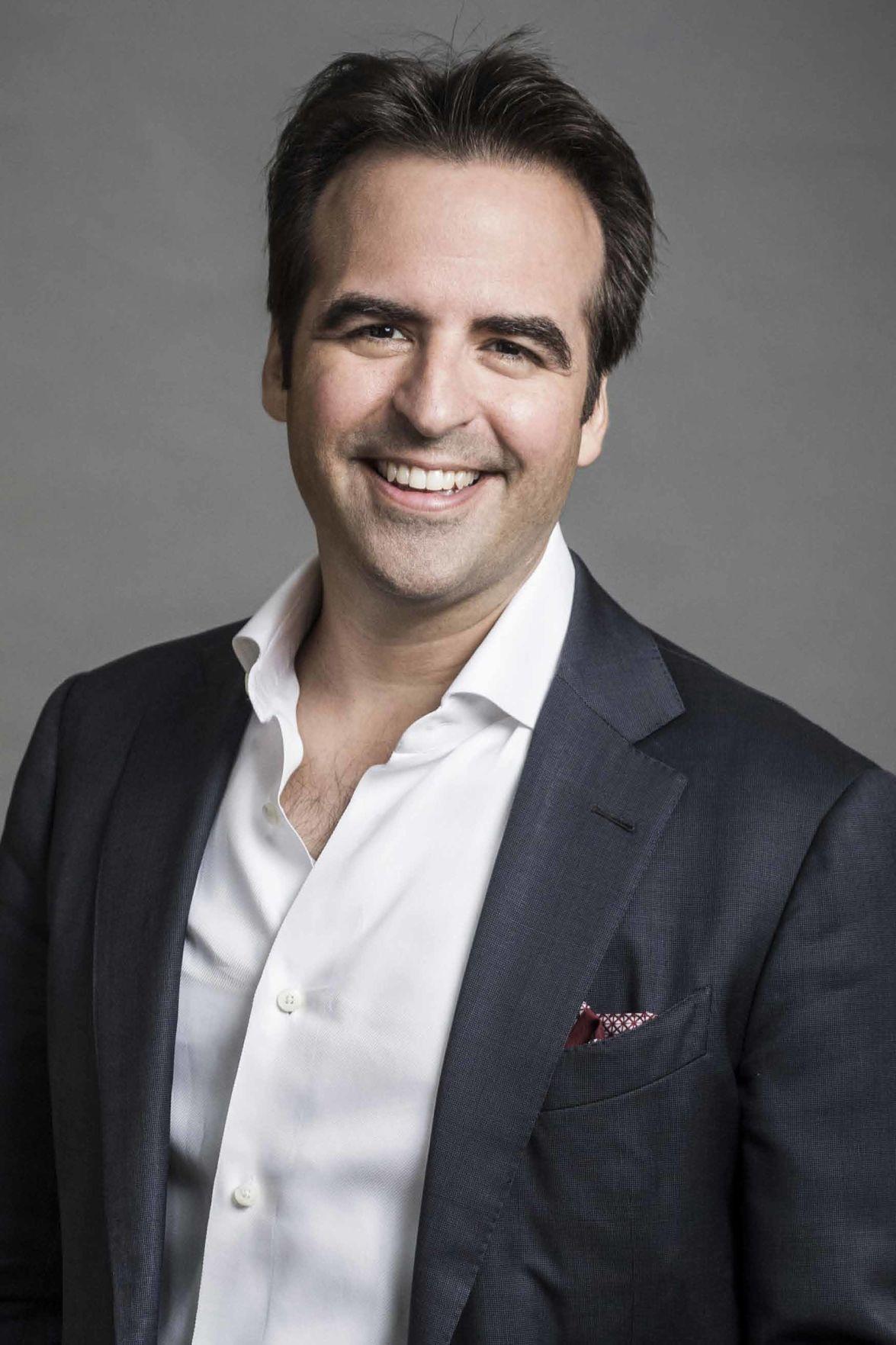 Ricardo Álvarez- Díaz