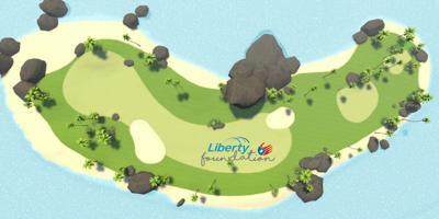 Liberty golf