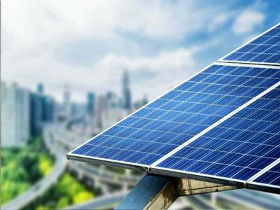 Solar courtesy New York State Energy Research and Development Authority.jpg