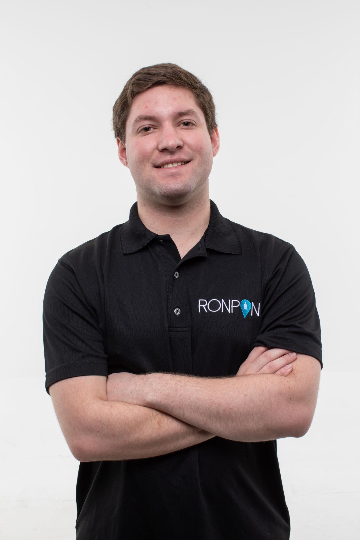 Ron Pon 2