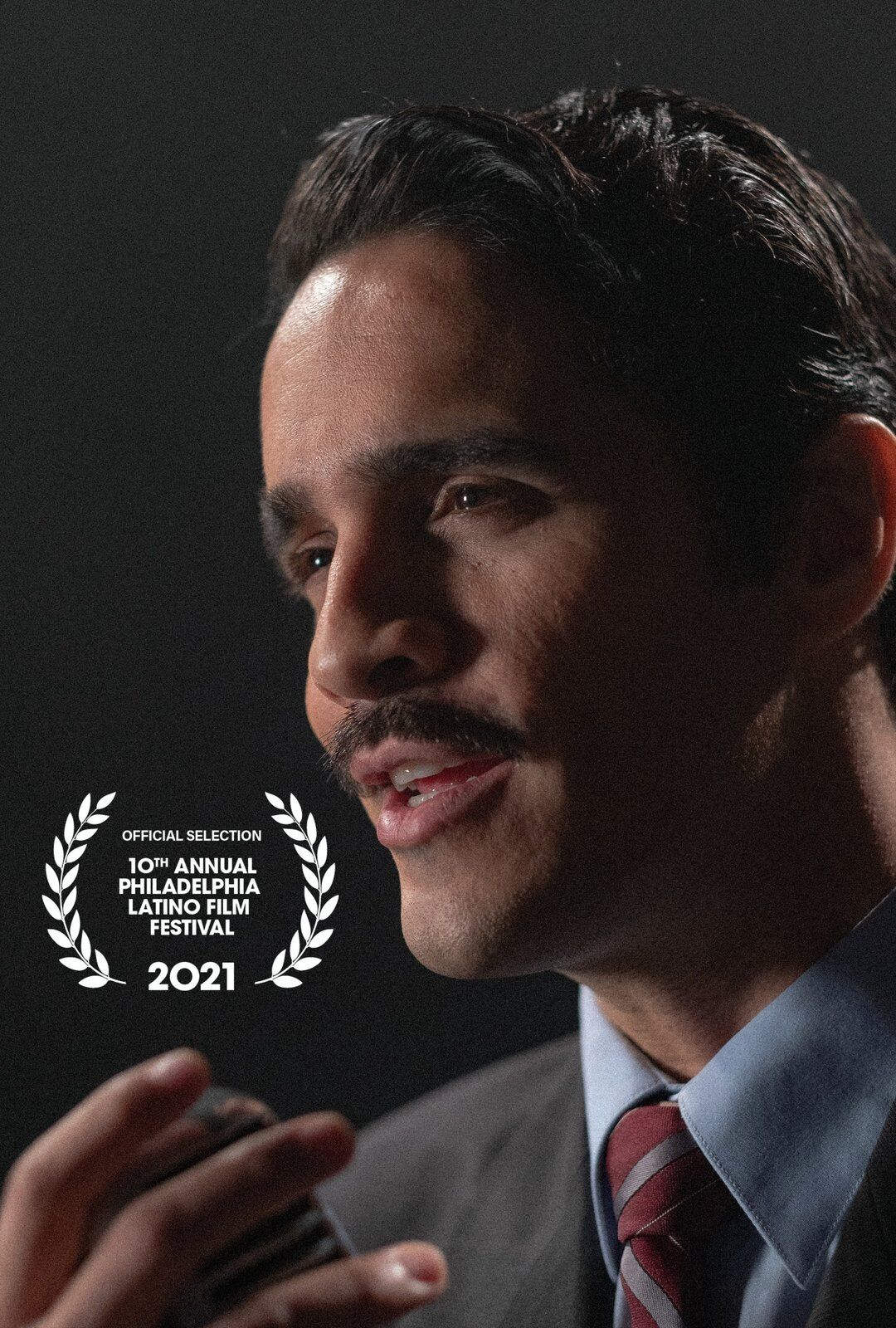 The Last Tour (Latino Film Festival selection)